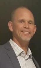Gregg Goneconto