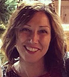 Julie Melton