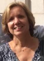 Ellen Windmiller